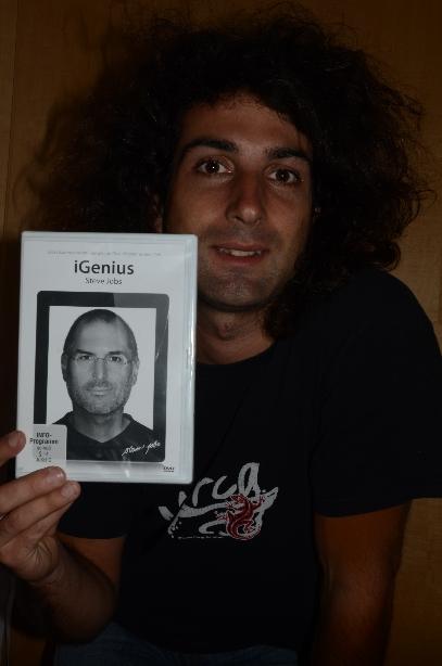 iGenius